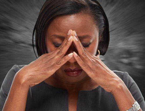 Migraines: Is the Brainstem to Blame?